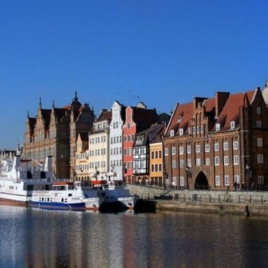 Gdansk_Stare_Miasto.jpg