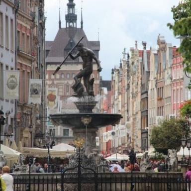 Neptun_w_Gdansku.jpg
